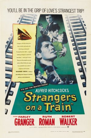 Strangers on a Train 1976x3000