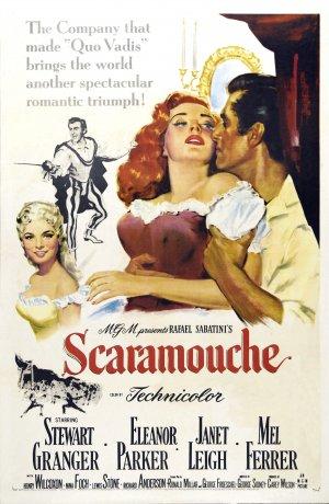 Scaramouche 2085x3200