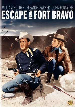 Escape from Fort Bravo 1503x2137