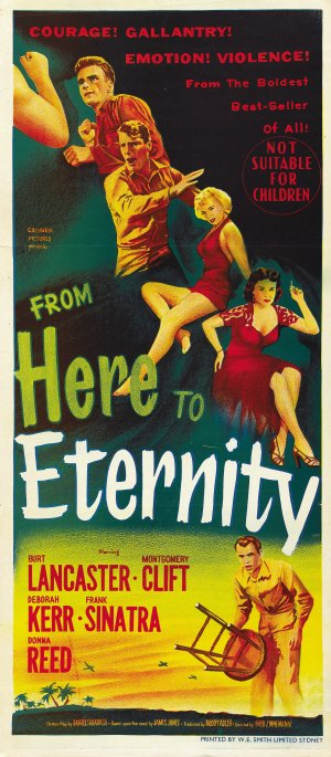 From Here to Eternity 1836x4190