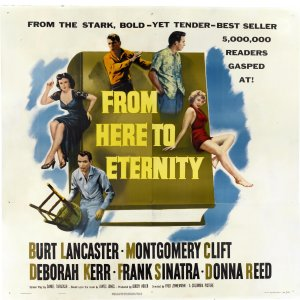 From Here to Eternity 3000x3000