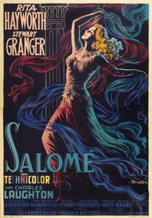 Salome 2092x2995