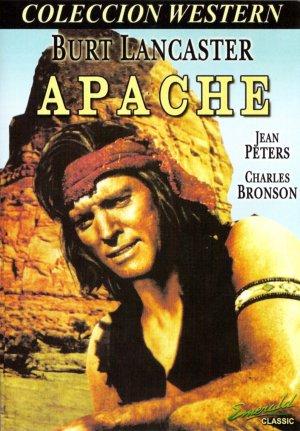 Apache 1005x1443