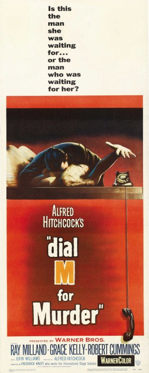 Dial M for Murder 1298x3250