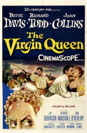 The Virgin Queen 1972x3003