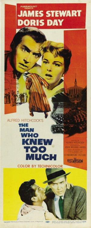 The Man Who Knew Too Much 1296x3250
