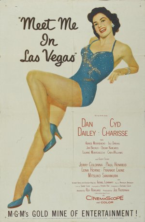 Meet Me in Las Vegas 1940x2960