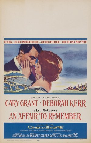 An Affair to Remember 1390x2190