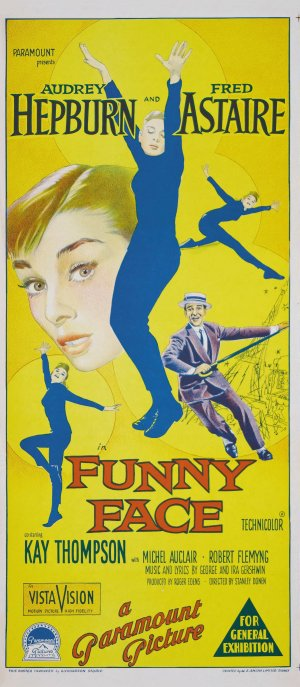 Funny Face 1420x3250