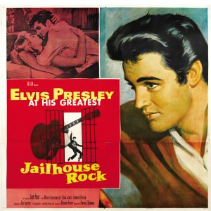 Jailhouse Rock 3000x3000
