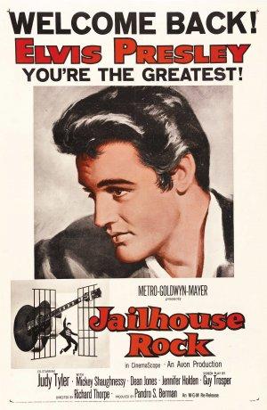 Jailhouse Rock 1958x3000