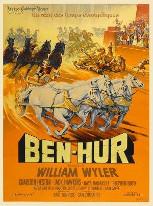 Ben-Hur 1250x1676