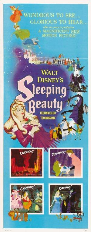 Sleeping Beauty 1182x3000