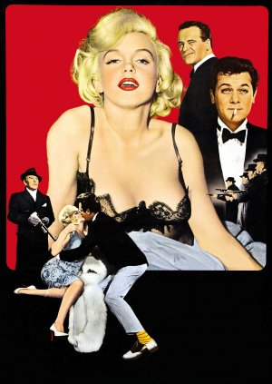 Some Like It Hot 2306x3250