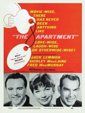 The Apartment 1499x1979
