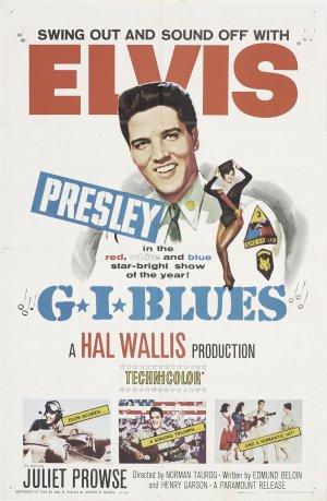 G.I. Blues 1679x2569