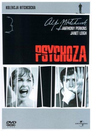 Psychoza 760x1080