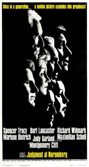 Judgment at Nuremberg 1595x3000