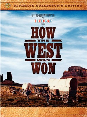 How the West Was Won 1658x2230