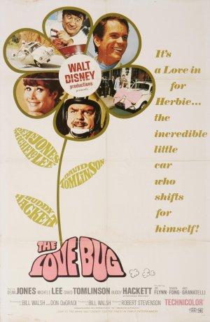 The Love Bug 1880x2880