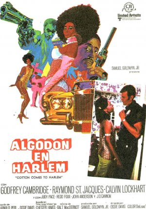 Cotton Comes to Harlem 778x1109