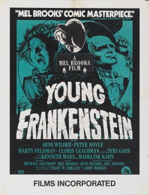 Young Frankenstein 1780x2320