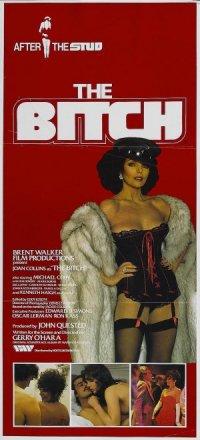 Lady Diamond poster