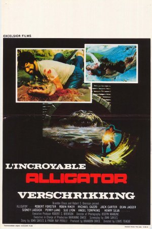 Alligator 795x1196