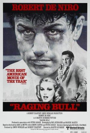Raging Bull 2890x4277