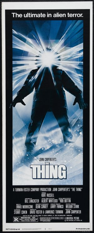 The Thing 1787x4437