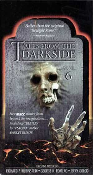 Tales from the Darkside 300x563