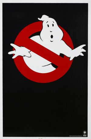 Ghostbusters 1932x2934