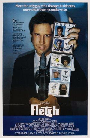 Fletch 1691x2585