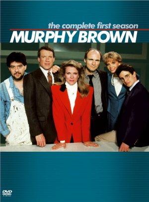 Murphy Brown 800x1083