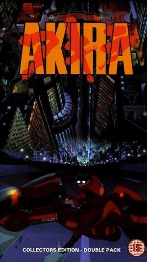 Akira 447x798