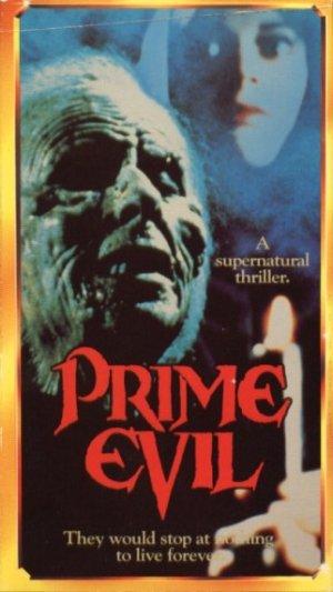 Prime Evil 322x572