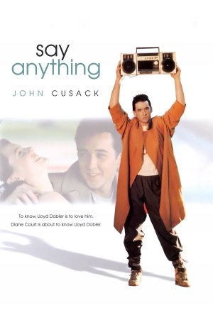 Say Anything... 1650x2518