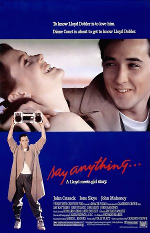 Say Anything... 1500x2325