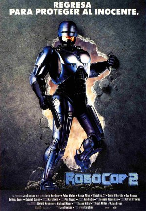 RoboCop 2 1738x2500