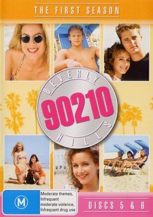 Beverly Hills, 90210 1012x1438