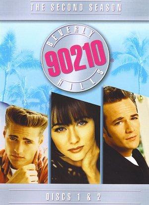 Beverly Hills, 90210 751x1035
