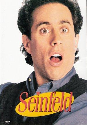 Seinfeld 1002x1434
