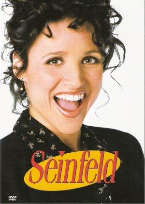 Seinfeld 1020x1434