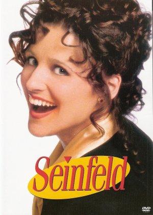 Seinfeld 1012x1425