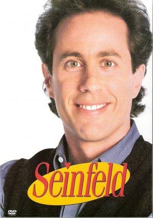 Seinfeld 1012x1442