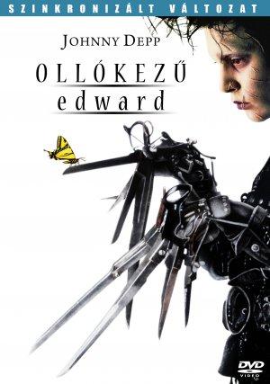 Edward Scissorhands 1525x2173