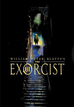 The Exorcist III 800x1150