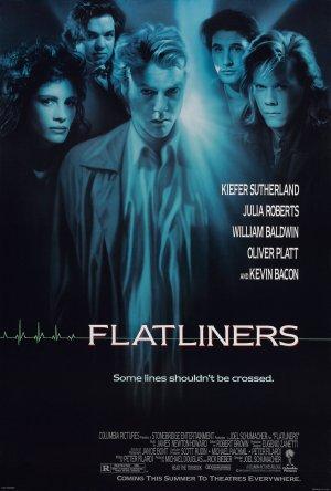 Flatliners 2025x3000