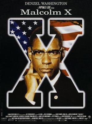 Malcolm X 2000x2700