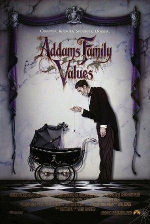 Addams Family Values 1460x2175